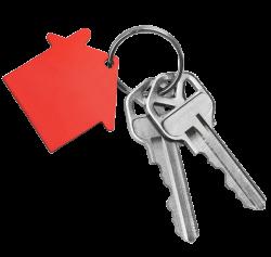 15 House keys png for free download on mbtskoudsalg