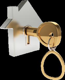 Ocean Key Property The Keys To Your Home-Ocean Key Property Algarve