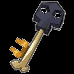 Image - Haunted House Key.png | Dofus | FANDOM powered by Wikia
