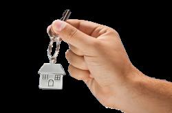 15 Home keys png for free download on mbtskoudsalg