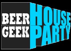 St. Louis Craft Beer Events - CBC Clayton - Inaugural Beer Geek ...
