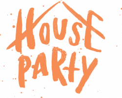 House Party w/o Dates - Elevation Church