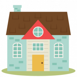 Collection of free Houses clipart cut out. Download on ubiSafe