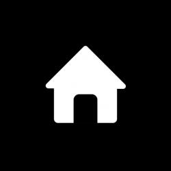Mixed house Icon