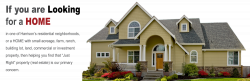Real estate house png » PNG Image