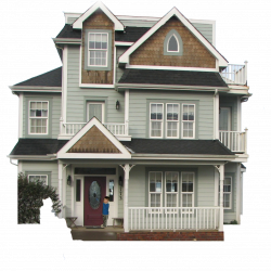 Big House PNG Image - PurePNG | Free transparent CC0 PNG Image Library