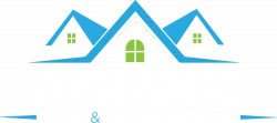 Dynamic Roof & Exterior WashDynamic Exterior Wash, Dynamic Roof Wash.