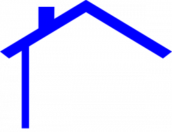 19 House roof png transparent library HUGE FREEBIE! Download for ...