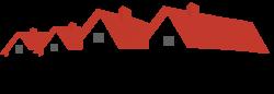 Jonah Waalen Team Roof shingle House Real Estate - house 939*326 ...