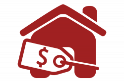 New Tool At Your Fingertips: Redfin Home Sale Calculator - Redfin ...