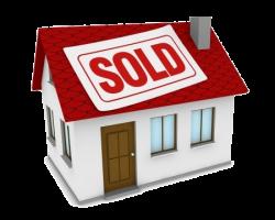 15 Home sold png for free download on mbtskoudsalg