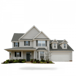 Haunted House transparent PNG - StickPNG
