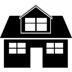 19 House png transparent library transparent HUGE FREEBIE! Download ...