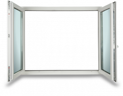 28+ Collection of House Windows Clipart Png | High quality, free ...