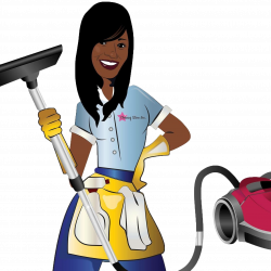 Office Cleaning | Brooklyn Residential Cleaning, Residential ...
