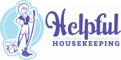 Dothan, AL house cleaning service; Helpful Housekeeping