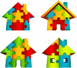 House free vector download (1,975 Free vector) for ...