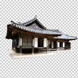 Gwangju China Houses Jigsaw Puzzles Jigsaw Puzzle PNG ...