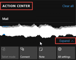 15 Windows 10 open png files for free download on mbtskoudsalg