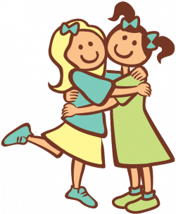 Free Hugging Pictures, Download Free Clip Art, Free Clip Art on ...