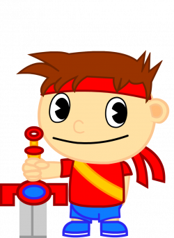 Edward (Human) | Happy Tree Friends Fanon Wiki | FANDOM powered by Wikia
