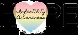 National Infertility Awareness Week – Seattle Peer-Led Support ...