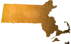 THE Western Massachusetts Retreat Association - Western ...