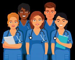 About Us – Nursing Bridges Inc.