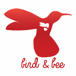 bird & bee (@shopbirdandbee) | Twitter