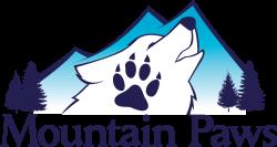 The Team - Mountain Paws Dog Sledding