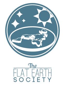 Modern flat Earth societies - Wikiwand
