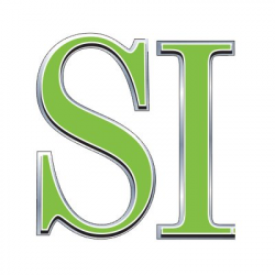 Skeptical Inquirer on Twitter: