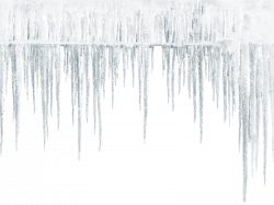 Seamless Icicle PNG Free (Isolated-Objects) | Textures for Photoshop