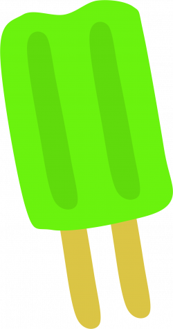 28+ Collection of Icy Pole Clipart | High quality, free cliparts ...