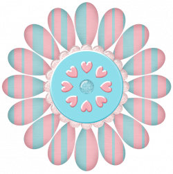 CH.B *✿* Ding Ding Ice Cream | ~*♧️️Flower Clipart 2 ...