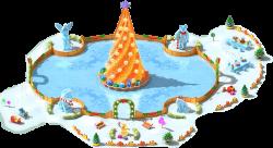Iceberg Winter Park | Megapolis Wiki | FANDOM powered by Wikia