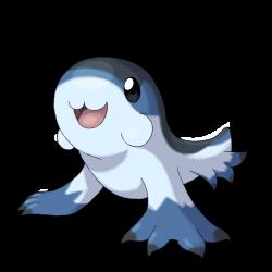 Glaslug | Pokémon Uranium Wiki | FANDOM powered by Wikia
