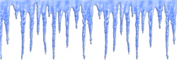 19 Icicle clipart HUGE FREEBIE! Download for PowerPoint ...