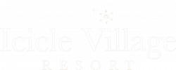 Icicle Village Resort - Guest Rooms