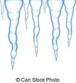 Icicle Clipart & Look At Clip Art Images - ClipartLook