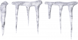 icicles png - Free PNG Images | TOPpng