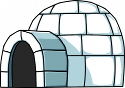 Tactile Thursday - Arctic Sensory Bin — AHA! A Hands-On Adventure, A ...