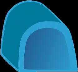 Igloo Logos