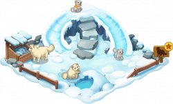Arctic Fox | Township Wiki | FANDOM powered by Wikia