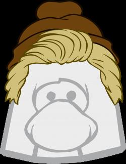 The Tundra | Club Penguin Wiki | FANDOM powered by Wikia