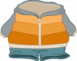 Orange Fade Hoodie | Club Penguin Wiki | FANDOM powered by Wikia