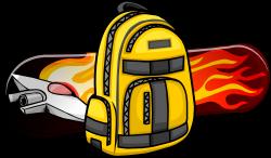 Blast-Off Board | Club Penguin Wiki | FANDOM powered by Wikia