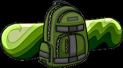 Tundra Board | Club Penguin Wiki | FANDOM powered by Wikia