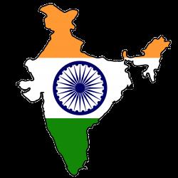 India Clipart