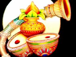 ganesha ganesha pictures hindu wedding symbols wedding clipart ...